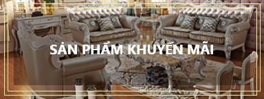 images/banners/original/khuyen-mai_1626852593.jpg
